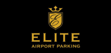 Logo Elite Airport Parking